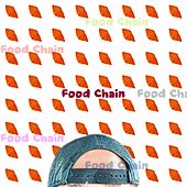 Food Chain by Vision