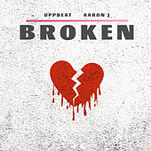 Broken by Uppbeat