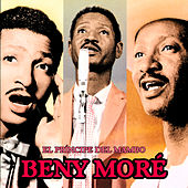 El Príncipe del Mambo (Remastered) by Beny More