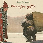 Time for Gifts di Sam Cooke