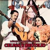 Música Campesina Cubana (Remastered) by Celina