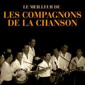 Le Meilleur (Remastered) by Les Compagnons De La Chanson (2)