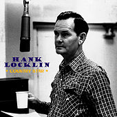 Country Star (Remastered) de Hank Locklin