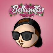 Bellaquitax by Fer Palacio