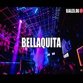 Bellaquita Remix de DJ Alex