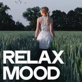 Relax Mood de Various Artists