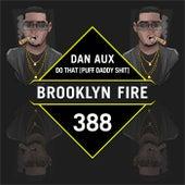 Do That von Dan Aux