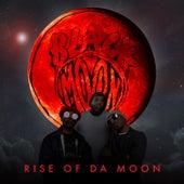 Rise of Da Moon von Black Moon