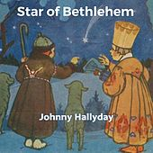 Star of Bethlehem de Johnny Hallyday