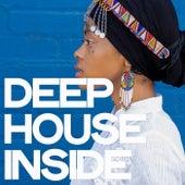 Deep House Inside von Various Artists
