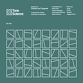 Tone Science Module No.3 Cosines and Tangents de Various Artists