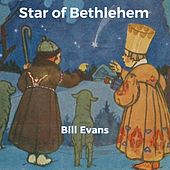 Star of Bethlehem by Bill Evans