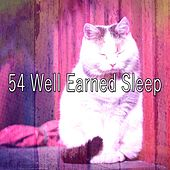 54 Well Earned Sleep by Ocean Sounds Collection (1)