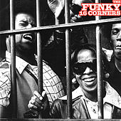 The Funky 16 Corners (Expanded Edition) de Various Artists
