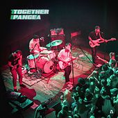 together PANGEA (Live from Lincoln Hall) by Together Pangea