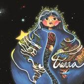 Tierra by Julieta Rimoldi