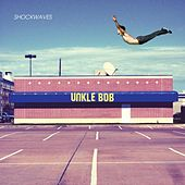 Shockwaves by Unkle Bob