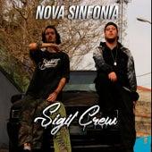 Nova Sinfonia von Sigil Crew