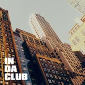 In da Club de Rap Beats, The Hip Hop Nation, The Party Hits All Stars