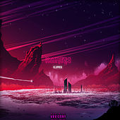 Комета de Clipper