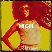 High by 90s PlayaZ, 100% Hits les plus grands Tubes 90's, The Party Hits All Stars