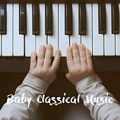 Baby Classical Music by Lullaby Babies