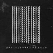 Hypnotized de Zerky