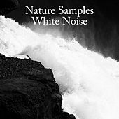 Nature Samples White Noise by Nature Sounds (1)