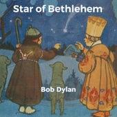 Star of Bethlehem de Bob Dylan