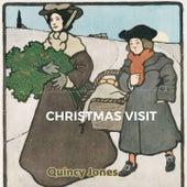 Christmas Visit von Quincy Jones