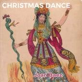 Christmas Dance by Joan Baez