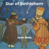 Star of Bethlehem by Joan Baez
