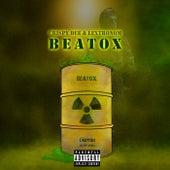 Beatox de Crispy Dee