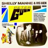 Play Peter Gunn (Remastered) de Shelly Manne