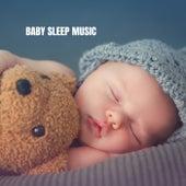 Baby Sleep Music de Baby Lullaby (1)