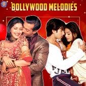 Bollywood Melodies de Hari Haran, Kumar Sanu, Milind, Alka Yagnik, Saurabh P. Srivastav, Chithra, Udit Narayan, Shreya Ghoshal, Kavita Seth, Anuradha Paudwal, Kavita Krishnamurthy, Shaan