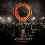 Worship Circle Hymns by Worship Circle