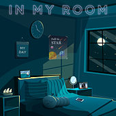 In My Room de Various Artists