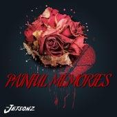 Painful Memories von RayJetson
