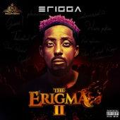 The Erigma II de Erigga