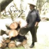 Soy by Chaqueño Palavecino