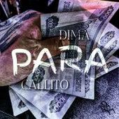 Para by Dima