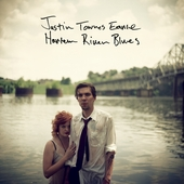 Harlem River Blues de Justin Townes Earle