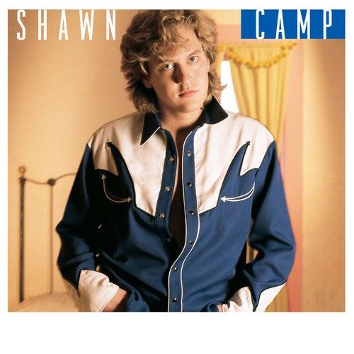 Shawn Camp by Shawn Camp