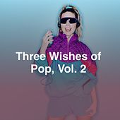Three Wishes of Pop, Vol. 2 by Maurice Williams