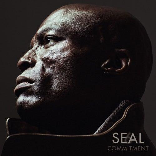 6: Commitment de Seal