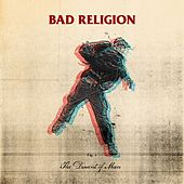 The Dissent Of Man de Bad Religion