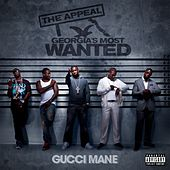 The Appeal: Georgia's Most Wanted de Gucci Mane