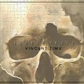 Broken Skull by Vincent Zimu