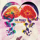 Blood/Candy by The Posies